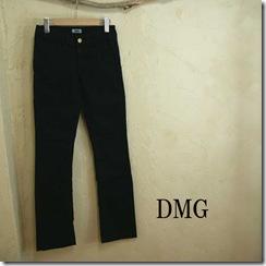 dmg136351901